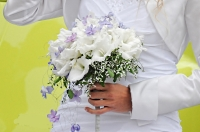 Svatby - realizace